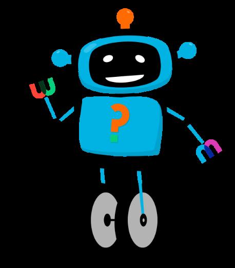 Guidebot Image